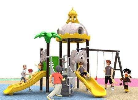 广州大型游乐场设施哪家好,室外游乐设备-大家都在看图片