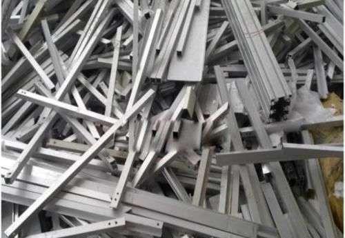岳麓有实力的废铝回收站值得推荐,哪个回收废铝必看-深入探讨