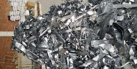 雨花区有实力的大量回收废铝答疑解惑,哪里废铝回收-了解详情