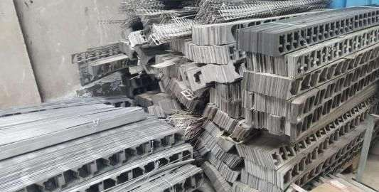 芙蓉区口碑好的回收不锈钢废料详细解读