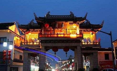 桂林旅游注意事项:初冬最美地铁线 山水相伴入画来-新华网