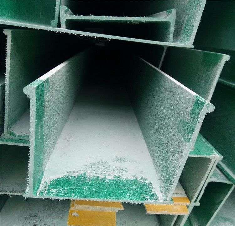 西安优良玻璃钢电缆桥架制造厂家,玻璃钢桥架定做 号外