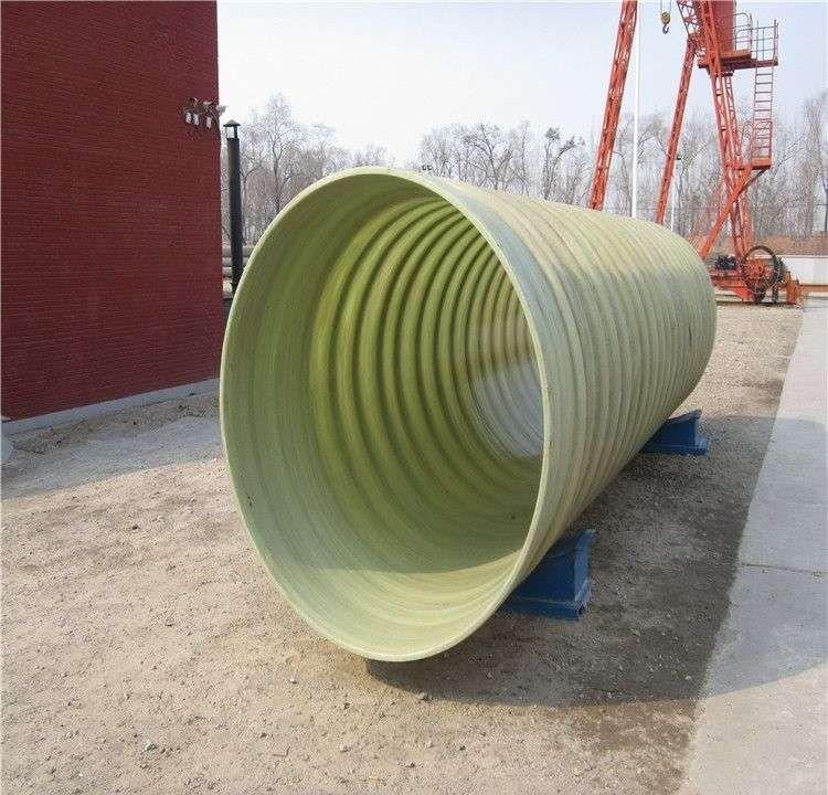 郑州防腐耐腐蚀电缆管生产厂家,玻璃钢电缆管-诚信优惠