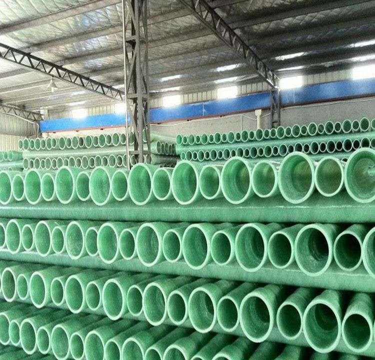 武汉白色电力电缆管制造,玻璃钢穿线管定做厂家-深入探讨