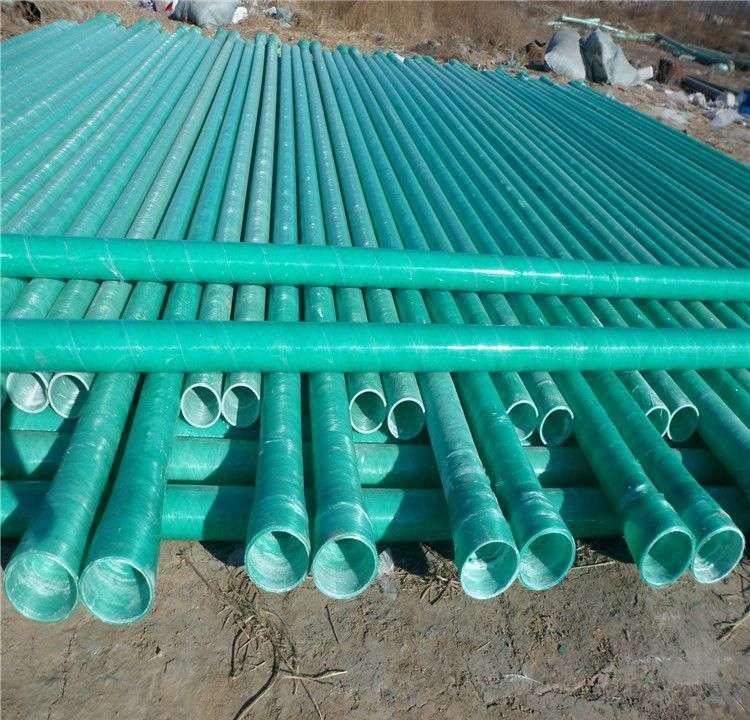 哈尔滨玻璃钢线缆管生产,玻璃钢工字钢-原来