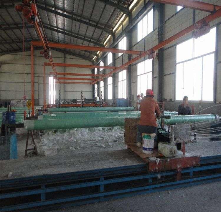 广州黄色DN175玻璃钢电缆管销售厂,玻璃钢槽钢-意味深长!