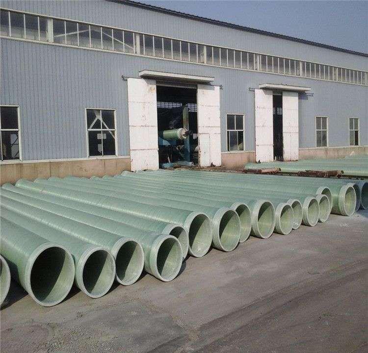 郑州黄色电力电缆导管生产厂家,玻璃纤维角钢销售厂家-[优秀]