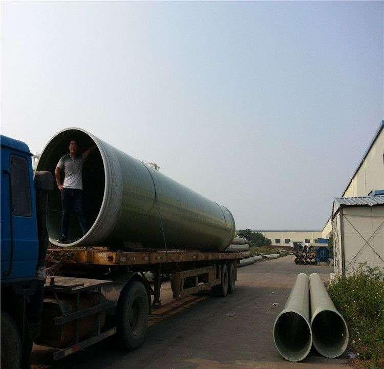 广州优质玻璃纤维角钢销售厂,玻璃钢拉挤方管销售厂-注意