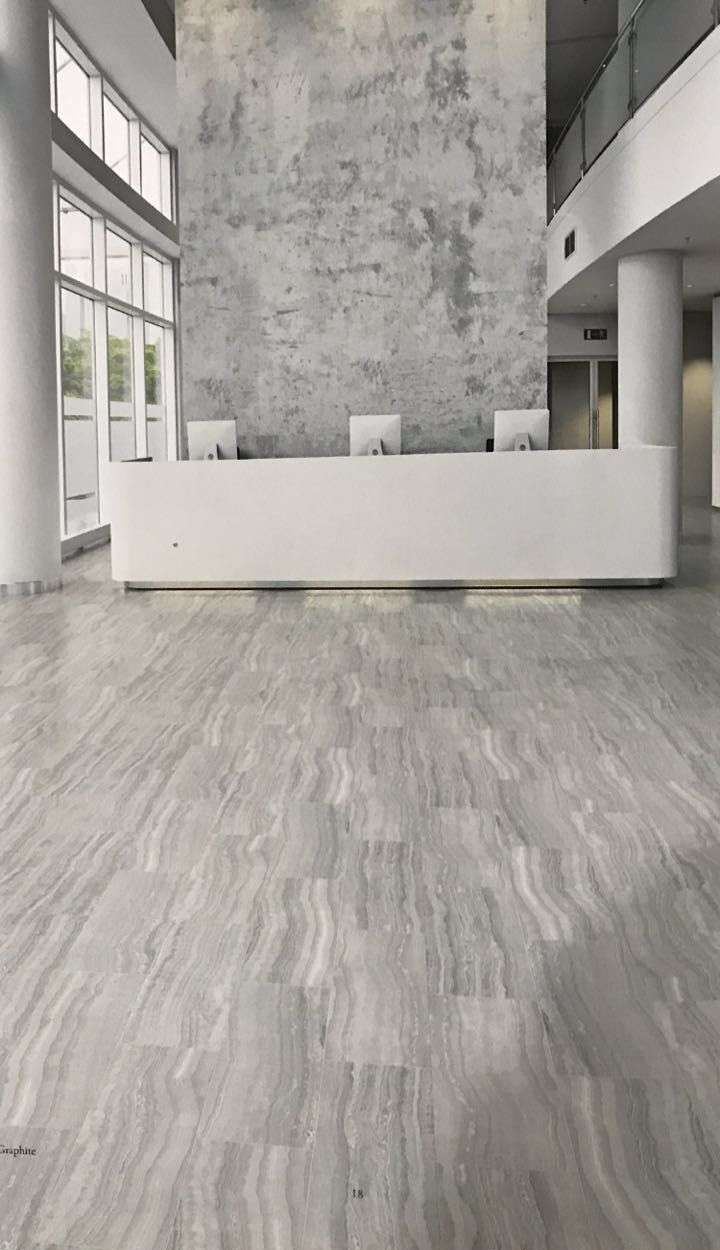 东莞质量好的pvc地板厂家价钱多少,专业的实木运动地板 服务周到