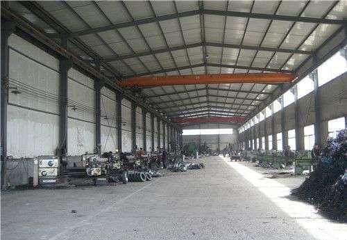 长沙00Cr17Ni14Mo23D碳钢直角翻边欢迎选购,国标大小头