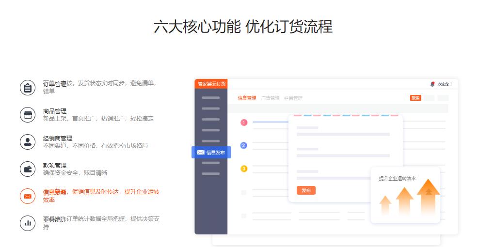 福鼎市智能型密集档案柜信息推荐 宁德商讯 分类信息网