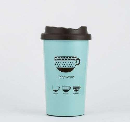 哈尔滨正规塑料杯厂家供货,紫砂保温杯-欢迎选购