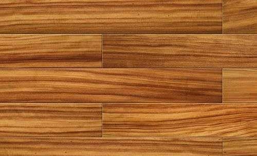 西安优质工厂pvc地板批发价格,家用塑胶地板 诚信服务