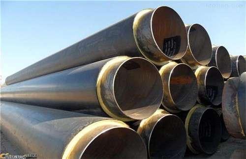 沧州瑞盛管道制造有限久热在线这里只有精品