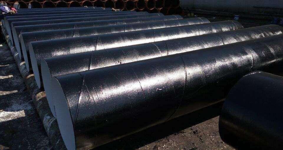 北京销售沧州环氧煤沥青防腐钢管产品的生产与功能