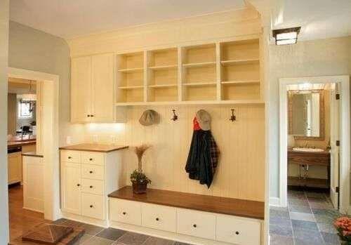 南宁市邕宁区质量好的实木衣柜定制