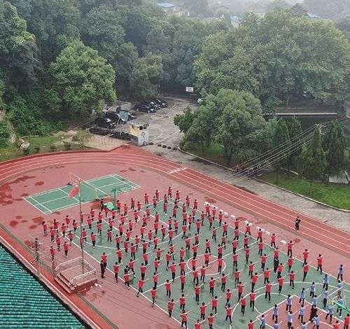 湖南省口碑好的叛逆孩子哪个学校好教育方法,正规叛逆孩子学校哪个好