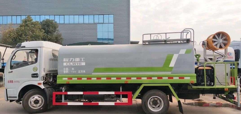 青岛江淮12方洒水车销售久热在线这里只有精品,房车