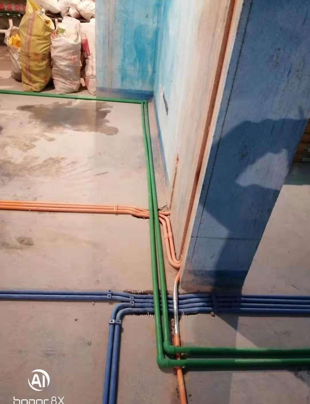 晋州口碑好的地板工人,集成吊顶-浅析