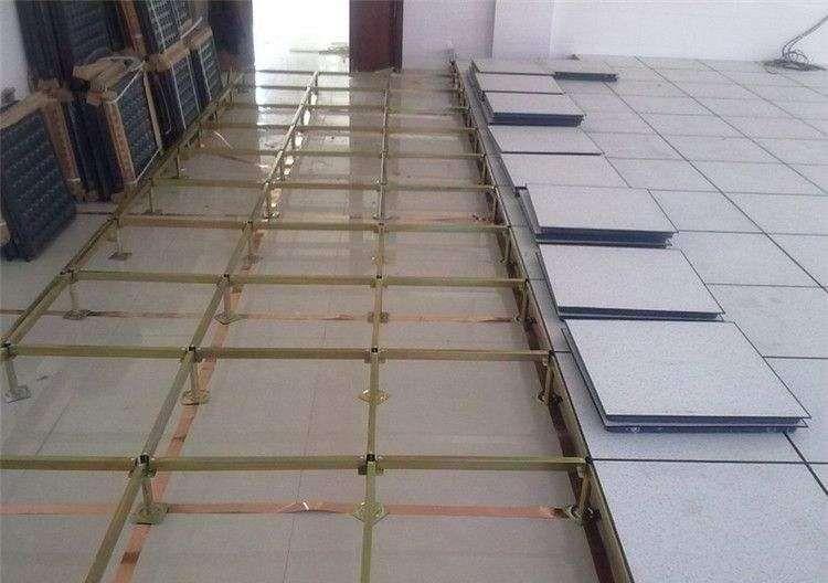 桂平专业的监控室防静电地板批发,防静电地板 厂家特选