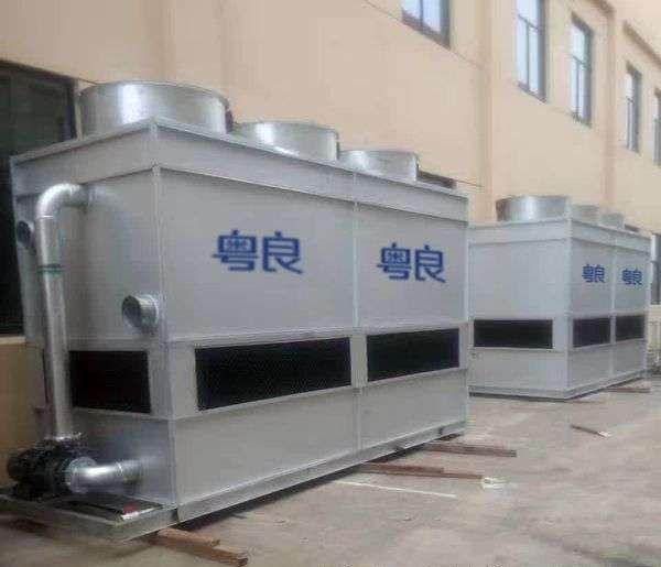 成都耐用的冷却塔电机厂,逆流式冷却塔电话