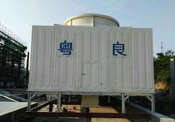 长沙好用的小型闭式冷塔制造商,横流冷却塔