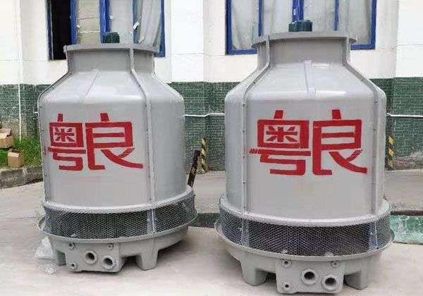 顺德质量好的闭式冷却塔联系方式,逆流式冷却塔