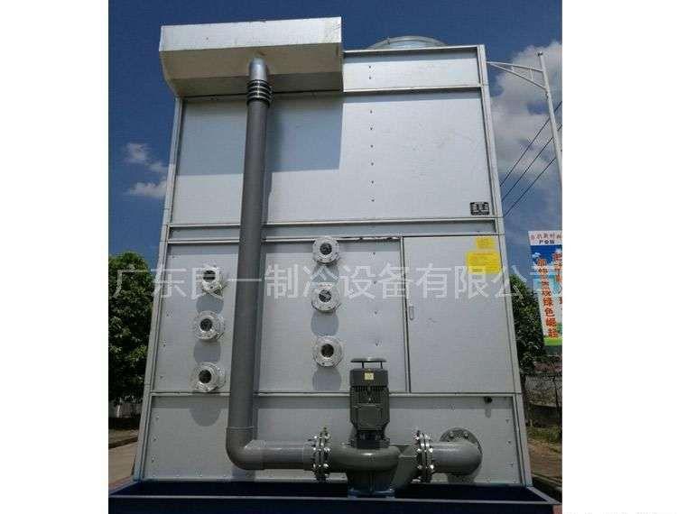 茂名耐用的冷却塔品牌,老牌的小型冷却塔