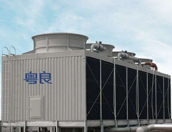 武汉老牌的冷却塔厂,开式冷却塔厂