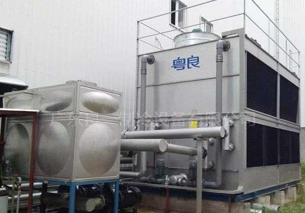 杭州有实力的不锈钢密闭式冷却塔维修电话,有实力的不锈钢密闭式冷却塔