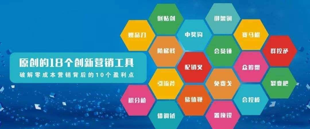 北京知名的真正的水果视频安卓下载入口是合法的嗎便宜,水果视频app下载最新污版靠譜嗎