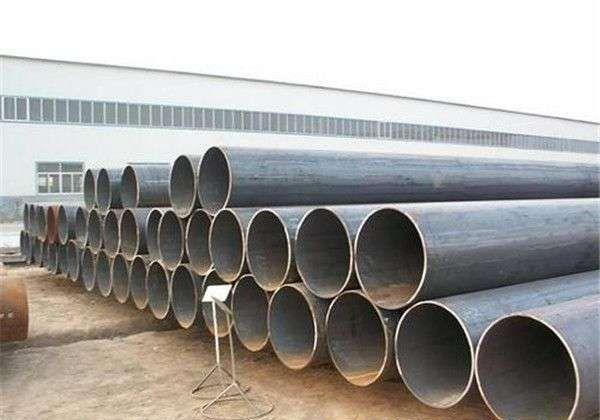 贵州省直缝埋弧焊钢管X56报价,双面直缝埋弧焊钢管L245M 快讯