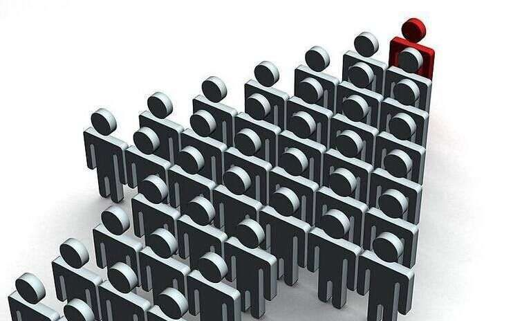 人本原理的应用_企业管理的人本原理