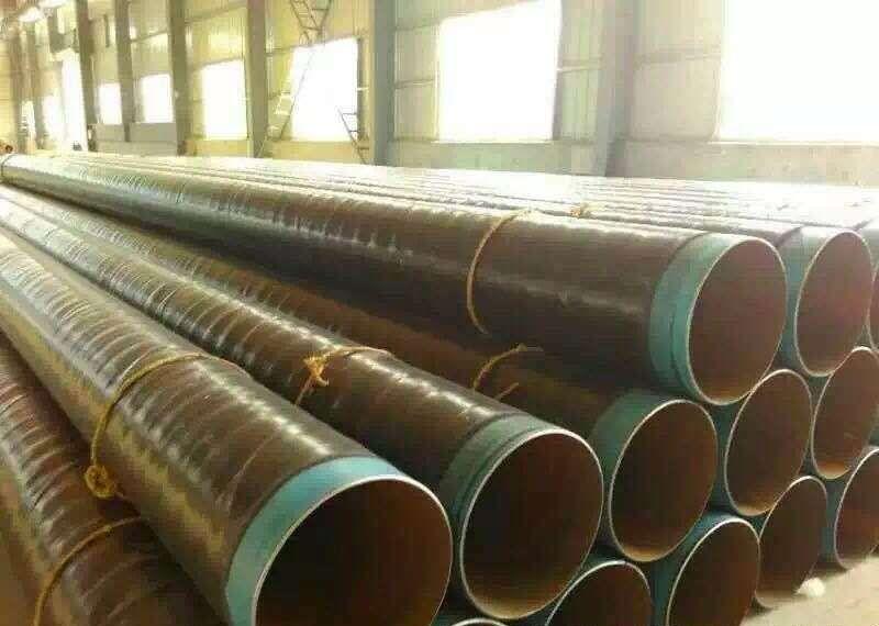 大连输水用水泥砂浆防腐钢管销售价格,输水用水泥砂浆防腐钢管