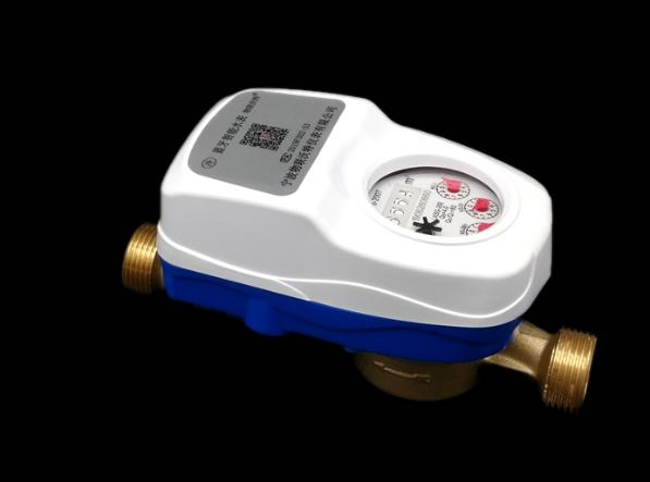 广州专业的水表报价,三相电表