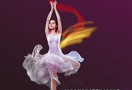 元氏县专业儿童舞蹈培训中心,绸缎舞蹈专业班-哪家专业