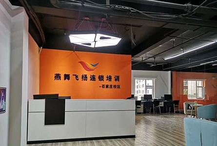 深泽县靠谱舞蹈培训学校电话,Dance-价格优惠