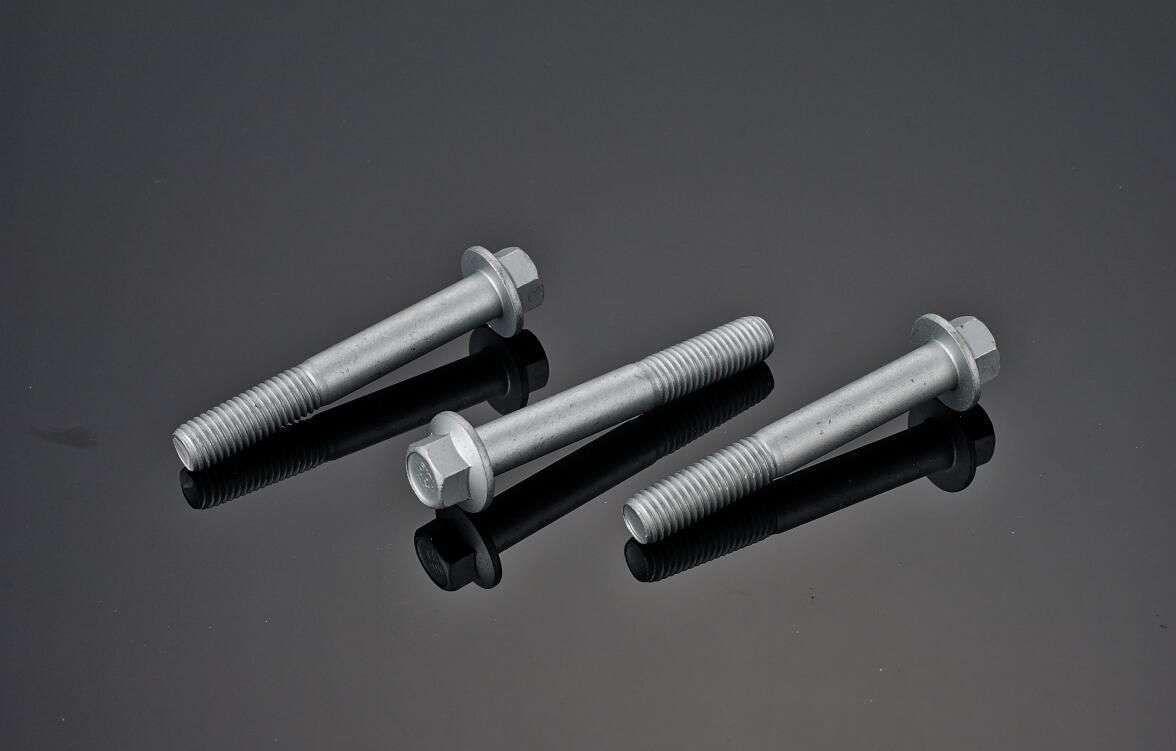 T型螺母/工作台T槽专用螺母M10(3/8)价格 - 中国供应商