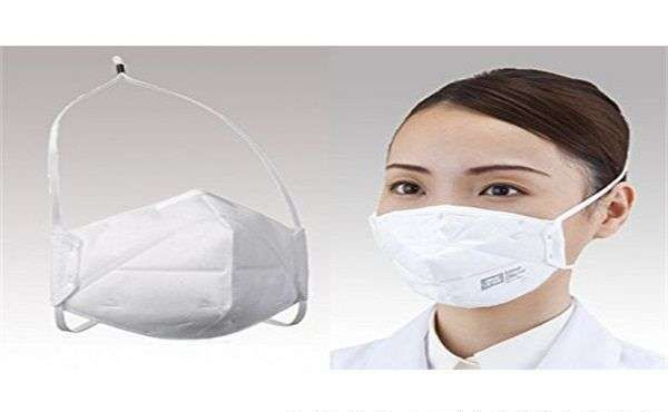 天津好防护口罩品牌,kn95口罩怎么样