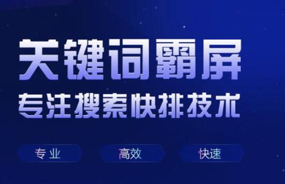 河北专业SEO优化发布软件,全网霸屏