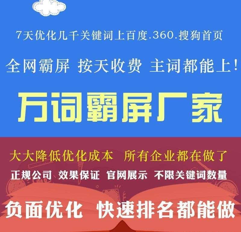 合肥哪里有seo快速排名价格,网络推广多少钱