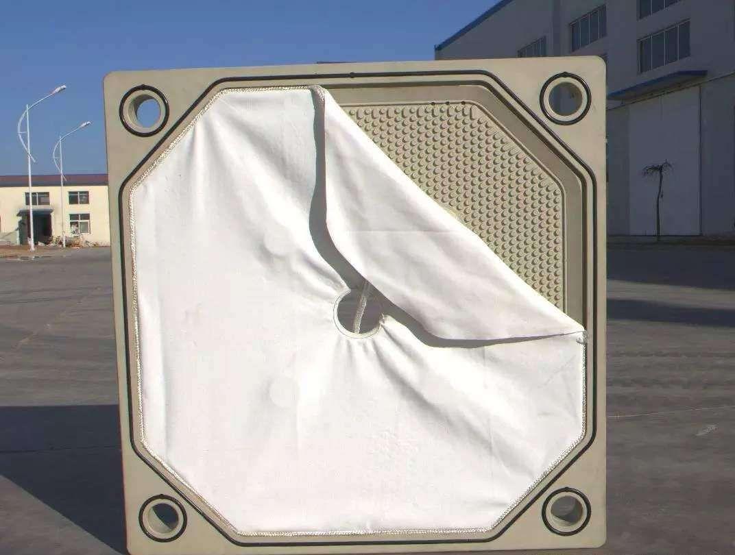 内江价格低的聚凝胶行情,国产除尘袋