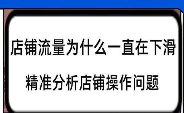 南京通用数据调整联系人,实惠的好数据