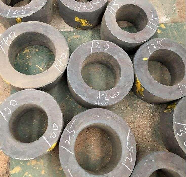 济南DZ2热轧圆钢联系方式,W8高速钢-哪家强?