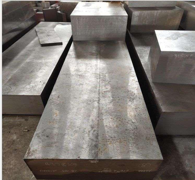 河源正规4145合金结构钢生产商,4330热轧圆钢生产商-查看价格