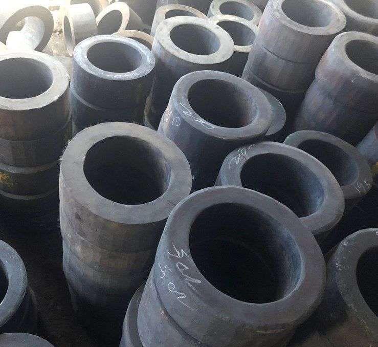 锦州实惠的4130合金结构钢厂家,40Cr合金结构钢-优质服务!