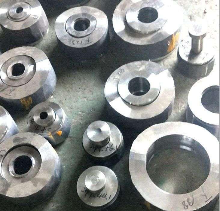 开封实惠的20Cr2ni4合金结构钢制造商,4145H热轧圆钢-诚信合作