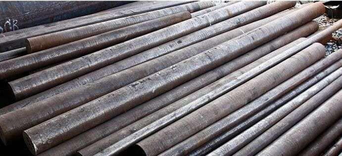 泉州正规12Cr1moVG合金结构钢久热在线这里只有精品,40CrMnMo-21热轧圆钢久热在线这里只有精品