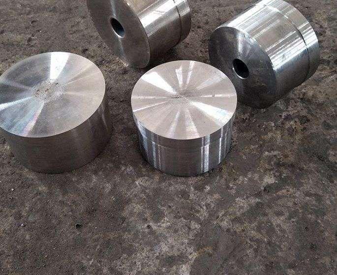 张家口实惠的35Cr2m4moA热轧圆钢生产厂家,20Cr2ni4合金结构钢生产商-服务周到!