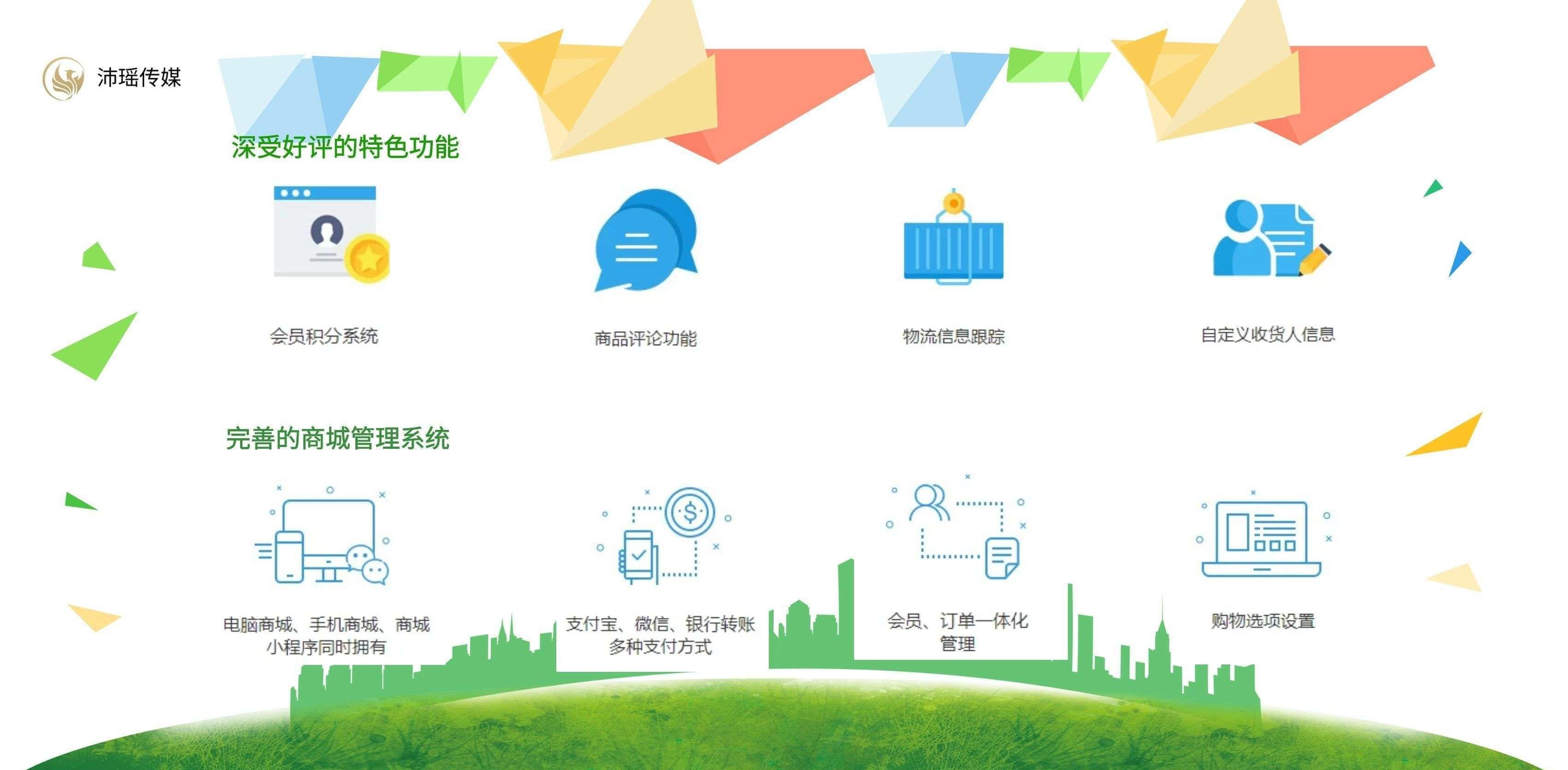 宁夏物流企业数量_中国物流企业数量_全国物流企业数量